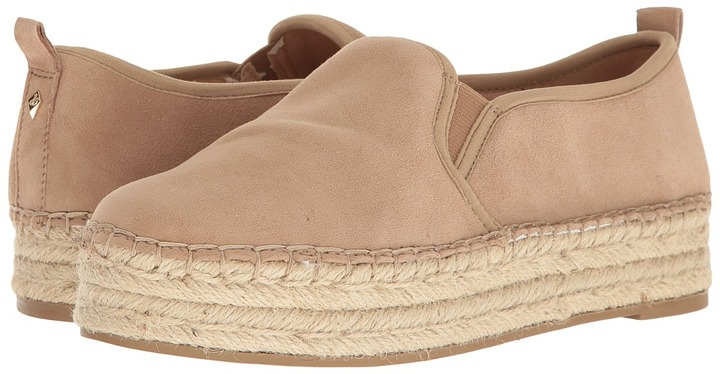 Sam Edelman - Carrin Women's Slip on Shoes