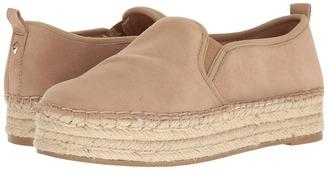 Sam Edelman - Carrin Women's Slip on Shoes $90 thestylecure.com
