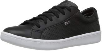 Keds Girl's Ace Sneakers
