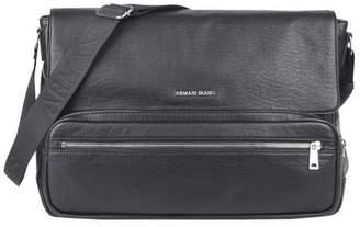 Armani Jeans Bags For Men - ShopStyle UK d816b0f18258d