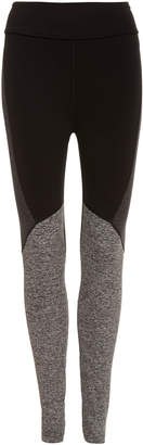 ALALA Ascend Legging