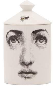 Fornasetti L'ape Otto Scented Candle - Womens - Multi