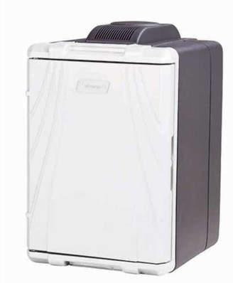Coleman Powerchill 1.3 cu. ft. Compact Refrigerator