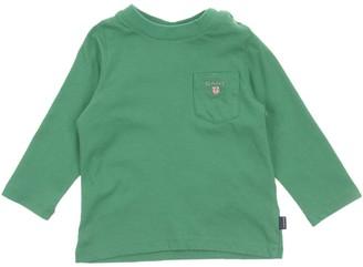Gant T-shirts - Item 12066915EJ