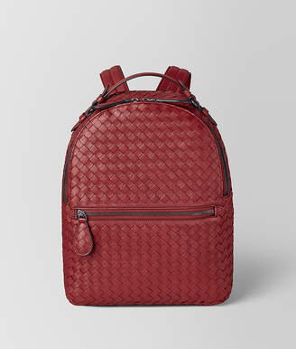Bottega Veneta Women s Backpacks - ShopStyle 43a685fae6285