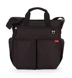Skip Hop Duo 3.0 Diaper Bag