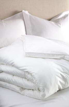 Westin Heavenly Bed Westin At Home 200 Thread Count Bed Down Duvet Insert