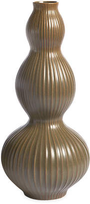 Jonathan Adler Legume Relief Vase