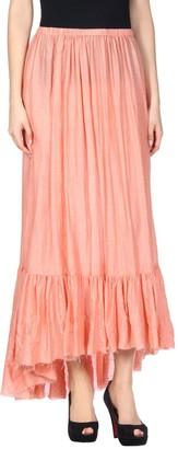 Lisa Marie Fernandez Long skirts