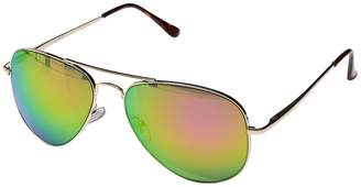 Steve Madden Molly Fashion Sunglasses