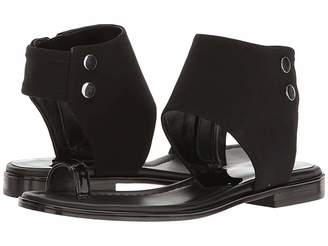 Donald J Pliner Lorel Women's Sandals