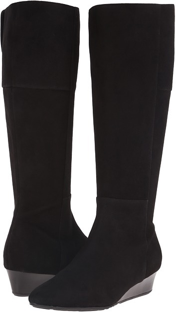 Cole Haan Cole Haan Tali Luxe Boot 40