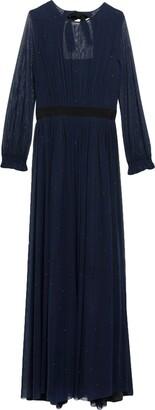 Atos Lombardini Long dresses - Item 34948762SI