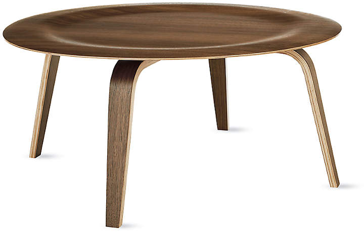 Design Within Reach Eames Molded Plywood Coffee Table Shopstyle