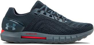 Under Armour HOVR Sonic 2 Running Shoes