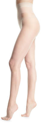 Donna Karan The Nudes Sheer-to-Waist Tights
