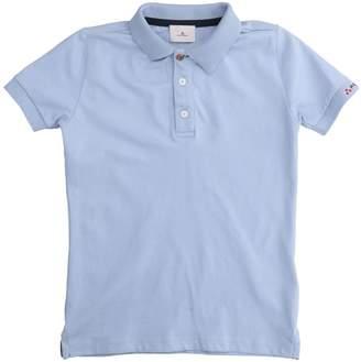 Peuterey Polo shirts - Item 12291614RG