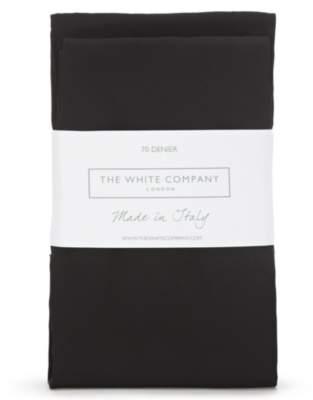 The White Company 70 Denier Tights
