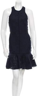 Lanvin Dress w/ Tags