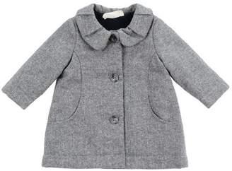 Le Petit Coco Coat