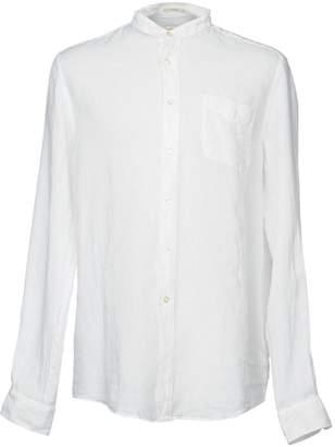 Roy Rogers ROŸ ROGER'S Shirts - Item 38698611