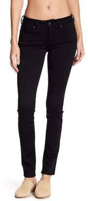 Mavi Jeans Alexa Skinny Jeans