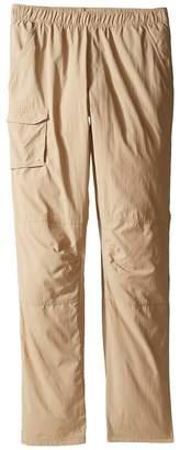Columbia Kids Silver Ridge Pull-On Pants Boy's Casual Pants
