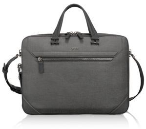 Tumi Tumi Ashton Collins Briefcase