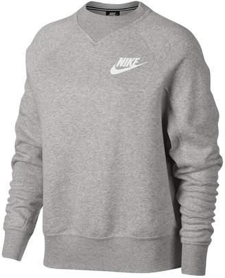 Nike Sportswear Rally Fleece Sweatshirt