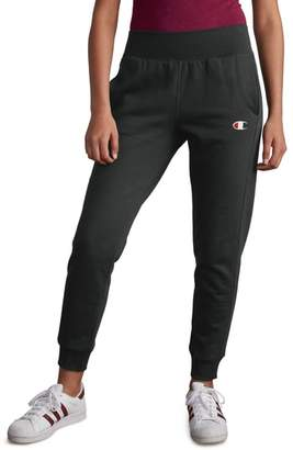 Champion Reverse Weave Jogger Pants