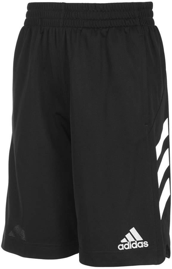 Sport Shorts, Little Boys