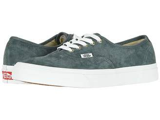 Vans Authentictm
