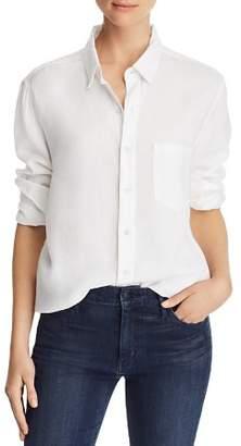 DL1961 Nassau and Manhattan Shirt
