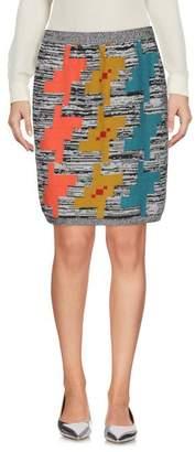 Joyce & Girls Mini skirt