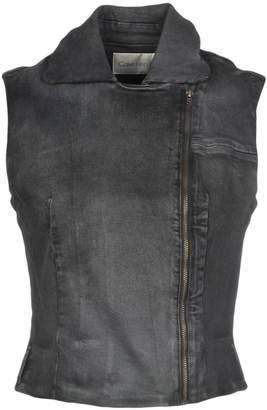 Calvin Klein Jeans Denim outerwear - Item 42688972VQ