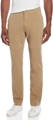 Dockers British Khaki Downtown Slim Tapered Pants