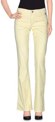 Roy Rogers ROŸ ROGER'S Casual pants - Item 36699895AE