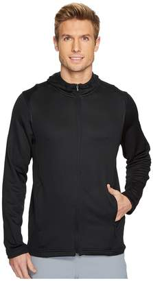 Under Armour Tech Terry Full Zip Hoodie Men's Sweatshirt