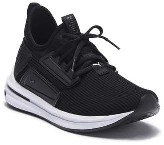 Puma Ignite Limitless Cage Sneaker