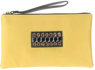 P.A.R.O.S.H. Handbags