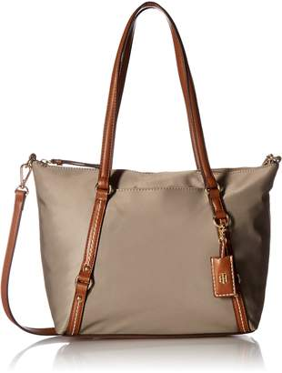 Tommy Hilfiger Shopper for Women Work Nylon