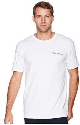 Reyn Spooner Men's Spooner Script T-Shirt