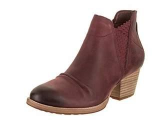 Caterpillar Women's Jessa Ankle Boot