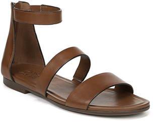 Naturalizer Tish Sandal