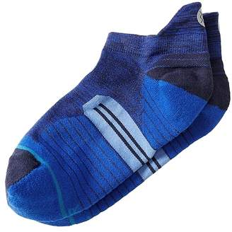 Banana Republic Stance | Uncommon Solids Training Tab Sock