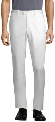 J. Lindeberg Golf Straight-Leg Trouser