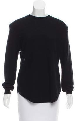Alexander Wang Wool & Cashmere Sweater w/ Tags
