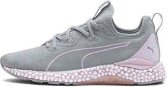 Hybrid Runner Womens Running Shoes