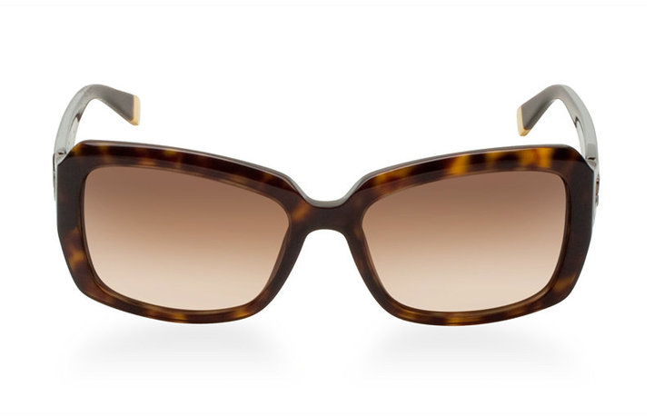 DKNY Sunglasses, DY4073