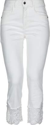 Marani Jeans ANGELO